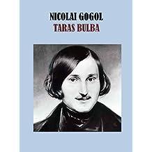 TARAS BULBA (Spanish Edition)
