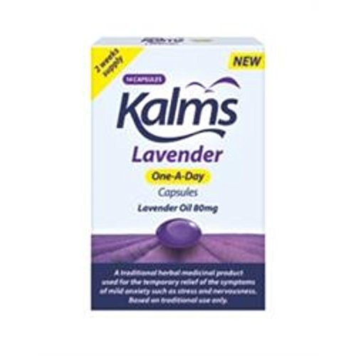 kalms-lavender-one-a-day-capsules
