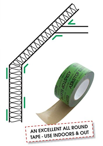 isocell-airstop-elasto-60mm-wide-2-pack-25-meter-per-roll