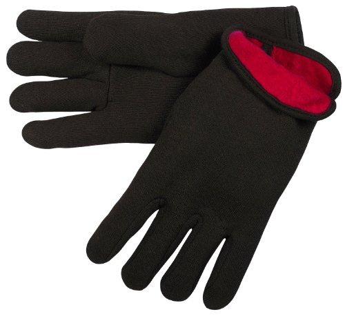 mcr-safety-7900-jersey-cotton-mens-gloves-with-slip-on-gunn-style-brown-red-large-1-pair-by-mcr-safe