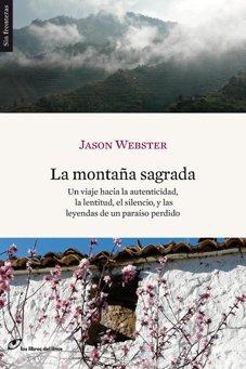 Monta・A Sagrada,La (Sin Fronteras)