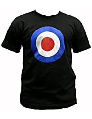Dallaswear - T-shirt -  Homme