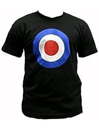 ciblé T-Shirt