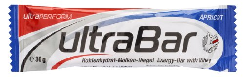 Ultra Sports Ultra Bar Riegel 30g