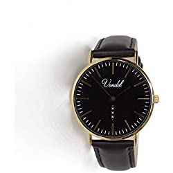 Vondel watch 'Phoenix'