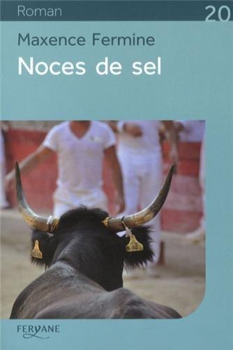 """<a href=""""/node/9349"""">Noces de sel</a>"""