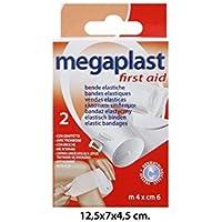 Megaplast–Gummiband Schutzschicht–2-teilig preisvergleich bei billige-tabletten.eu