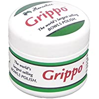 Henselite Grippo Polish and Grip