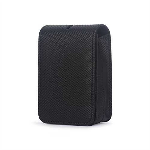 caison-digtial-camera-case-bag-for-sony-cybershot-dsc-w810-w830-w800-wx350-wx220-canon-ixus-285-275-