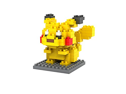 funkey-munkey-pokemon-pikachu-diamond-block-series-age-14-box-included-sent-flat