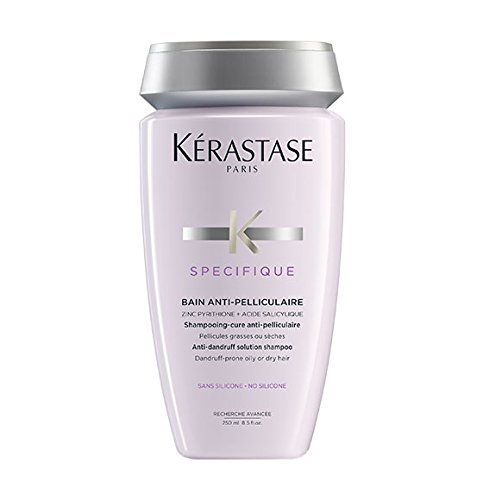 kerastase-specifique-anti-dandruff-shampoo-250-ml