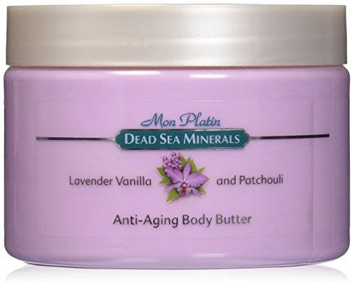 mon-platin-dsm-anti-aging-body-butter-lavender-300ml-1056floz