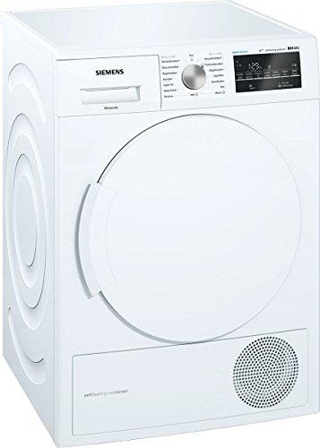Siemens WT45W4G0
