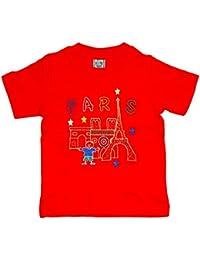 Amazon.it: naif Bambini e ragazzi: Abbigliamento