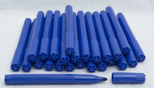 25x-blue-bingo-felt-marker-pens-dabbers