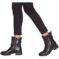8d5b76b3392 Debenhams   Amazon.co.uk  Mantaray - Shoes   boots   Women
