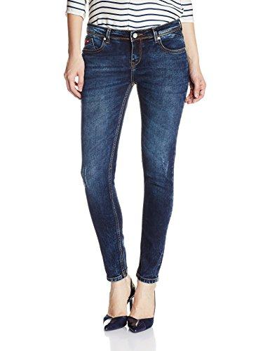 Lee Women's Skinny Jeans