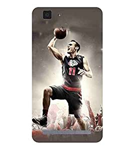For vivo X5Max :: vivo X5Max+ :: vivo X5Max Plus basketball Printed Cell Phone Cases, team Mobile Phone Cases ( Cell Phone Accessories ), players Designer Art Pouch Pouches Covers, jersey Customized Cases & Covers, sports Smart Phone Covers , Phone Back Case Covers By Cover Dunia