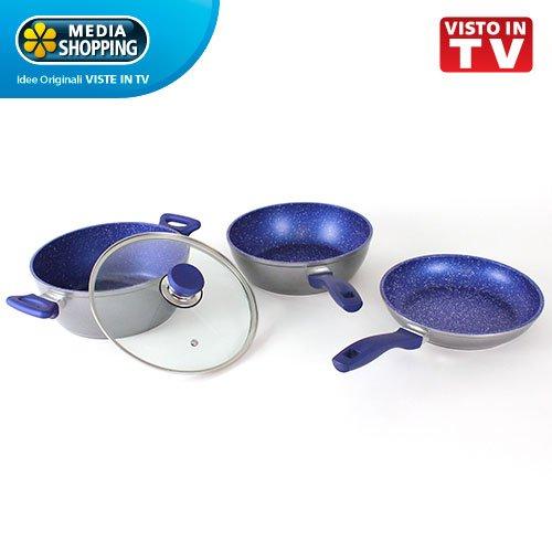 pentole-blu-flavorstone-antiaderenti-per-cucinare-senza-grassi-originali-mediashopping-viste-in-tv