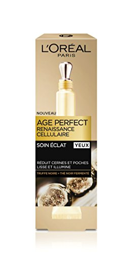 L'Oréal Paris Age Perfect Renaissance Cellulaire Soin Yeux 15 ml