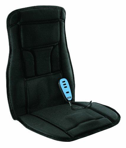 conair-bm1rl-conair-bm1rl-avantages-corps-chauff-coussin-de-massage-de-seat