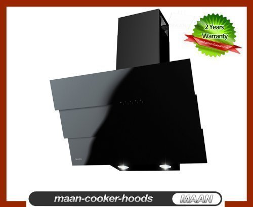 maan-cooker-hood-bravo-6s-60cm-black-glass-led-2-free-carbon-filters-this-week-special-20-hoods-only