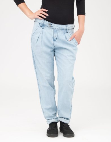 dr-denim-nicole-jeans-light-vintage-blue-29