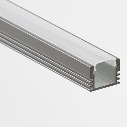 led-aluminium-profil-antares-1-meter-fur-streifen-plus-abdeckung-aluprofil-opal