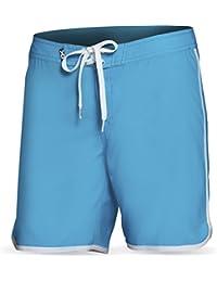 DAKINE Damen Boardshorts Freeride 7 Zoll