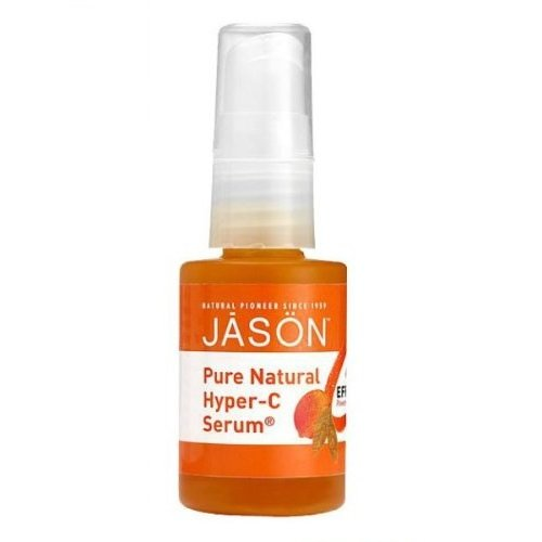 jason-natural-products-hyper-c-serum-with-ester-c-30-ml