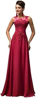 Alquiler vestidos para gorditas bogota