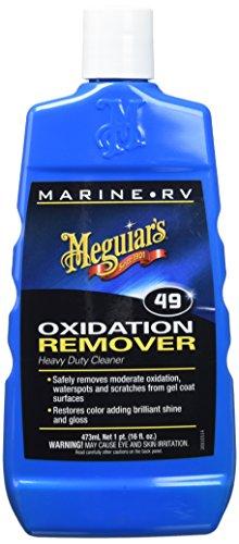 meguiars-marine-heavy-duty-oxidation-remover