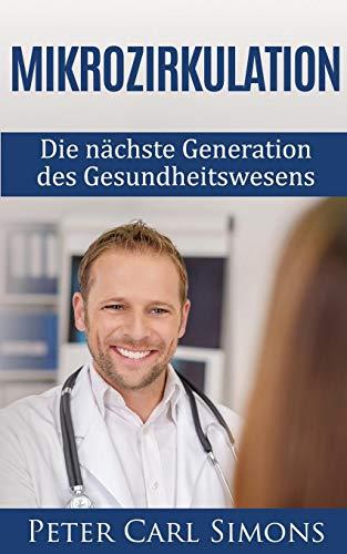 Med-kette (Mikrozirkulation: Die nächste Generation des Gesundheitswesens)