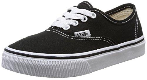 vans-k-authentic-sneakers-basses-mixte-enfant-noir-black-true-white-35-eu