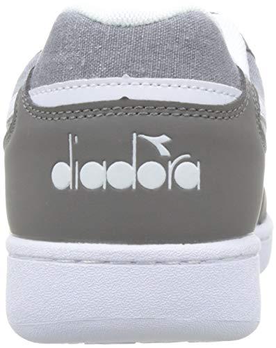 Zoom IMG-2 diadora playground cv scarpe sportive