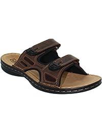 2475dac8805 Amazon.fr   Multicolore - Chaussures bateau   Chaussures homme ...