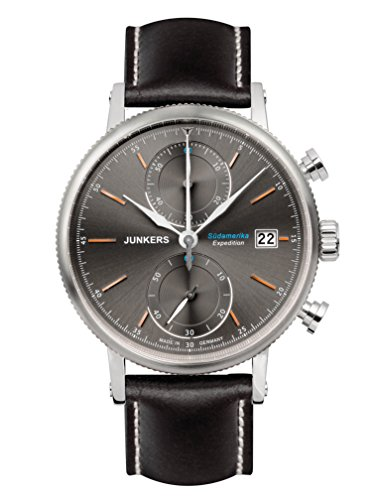 Junkers 242812-00