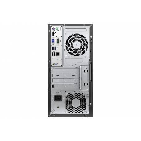 285 G2 Mt A8 Pro-7600 8Gb