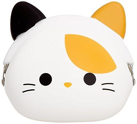 mimi POCHI Friends pouch Silicone Case Pouch Bag (Michelob) (japan import)