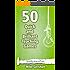 50 Quick and Brilliant Teaching Games (Quick 50 Teaching Series Book 9)