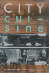 City Cuisine by Susan Feniger (1989-02-06)