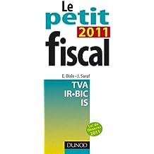 Le petit fiscal 2011 - 8e édition