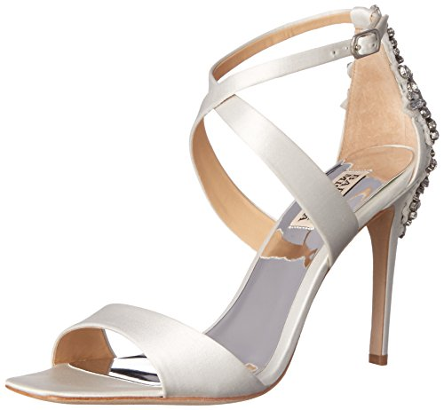 badgley-mischka-cadence-donna-us-6-bianco-sandalo