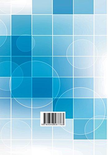 Die Säugthiere in Abbildungen nach der Natur mit Beschreibungen, Vol. 2: Supplementband; Die Raubthiere (Classic Reprint)