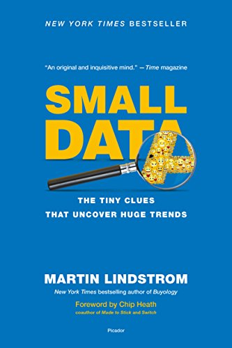 small-data-the-tiny-clues-that-uncover-huge-trends