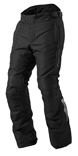 REV IT - Pantalon Neptune Goretex Noir