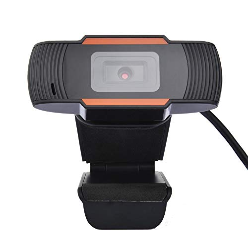Clip - on Digital HD 12 Megapixel USB 2.0 Webcam Kamera Autofokus Webcam für Computer PC Laptop USB Webcam mit Mikrofon