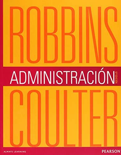 Administración - 12ª Edición
