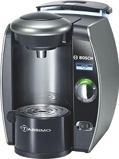 Bosch TAS6515GB Tassimo beverage maker titanium (B00272MVB0)   Amazon price tracker / tracking, Amazon price history charts, Amazon price watches, Amazon price drop alerts