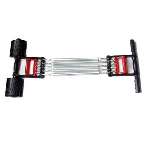 multifonction-extenseur-de-poitrine-fitness-tendeur-de-musculation-avec-5-ressorts-amovibles-et-supp